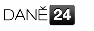 Dane24